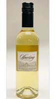 2010 Late Harvest Pinot Gris - 375ml