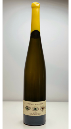 Dry Riesling Magnum