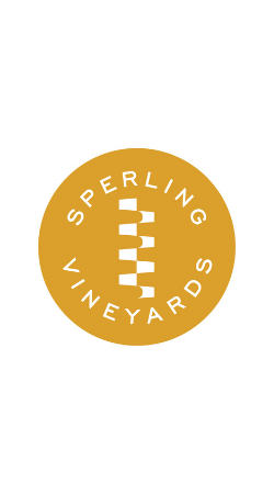 Sperling Vineyards Gift Card